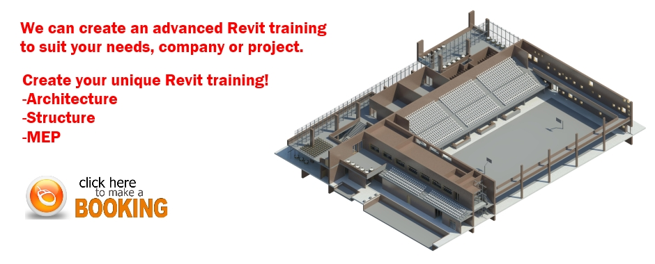 Featured Revit Slides