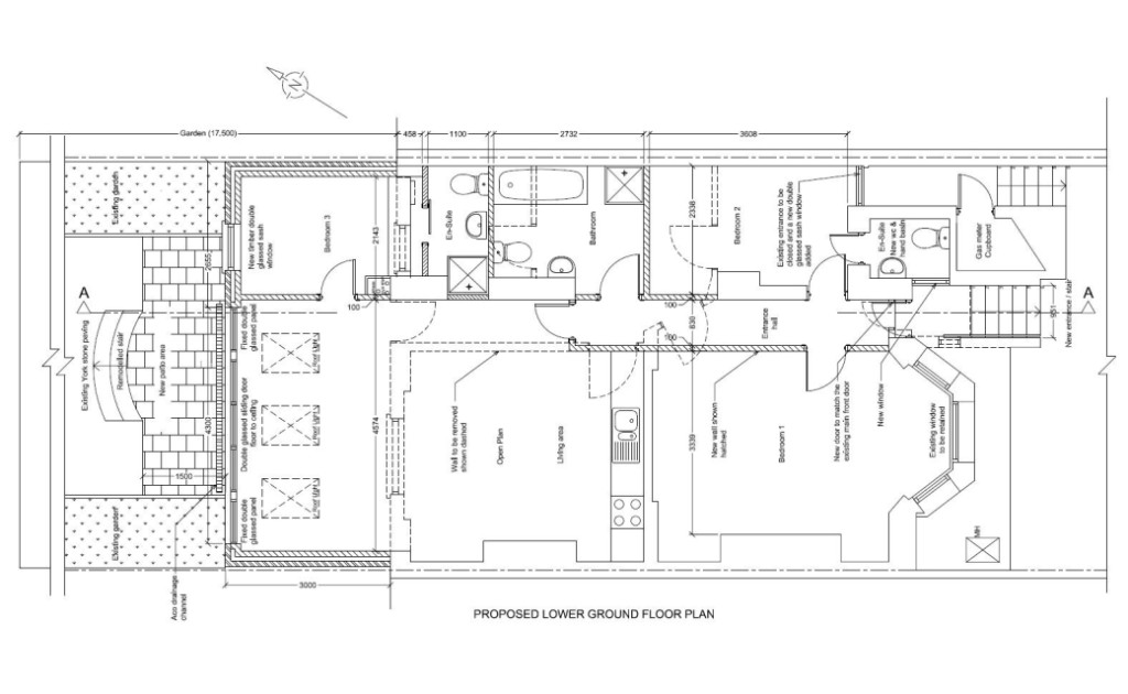Fantastic Autocad Training Revit Training London Download Free Architecture Designs Scobabritishbridgeorg